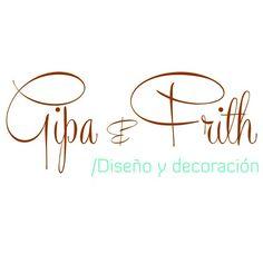 http://gfdecoraciones.com/gipa-and-frith