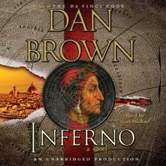 awesome Inferno | Dan Brown | AudioBook Free Download (MP3)