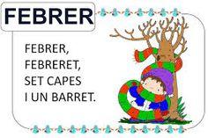 DITA FEBRER Line Art Images, Pre School, Inspirational Quotes, Christmas Ornaments, Holiday Decor, School, Frases, Good Morning Greetings, Calendar