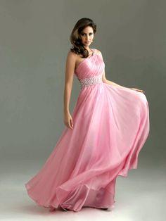 # dresses # Bridesmaids