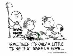 ❤️Charlie Brown & Snoopy & gang❤️