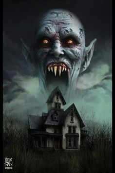 Nosferatu - a real classic Dracula movie.  The first Dracula movie!  If you like this genre, watch this one.