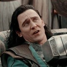Marvel Comics, Marvel Fan, Marvel Avengers, Avengers Cast, Loki Aesthetic, Character Aesthetic, Aesthetic Pics, Thor Ragnarok 2017, Loki God Of Mischief