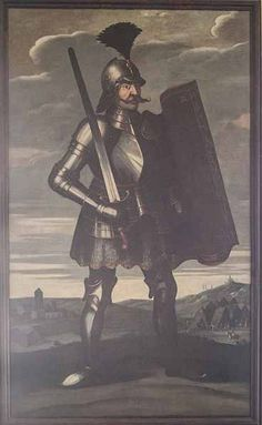 (JOHN) Governor of Hungary, born about died 11 August, the heroic defender of the Catholic Faith against the advance of the Osmanli; father of King Matthias I (Corvinus) of Hungary. Matthias Corvinus, Les Balkans, Fall Of Constantinople, Haunting Photos, Viking Warrior, The Siege, Alexander The Great, A 17, Horseback Riding