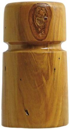 Glass Insulators, Insulation, Grains, Cherry, Auction, Patterns, Nice, Vintage, Black