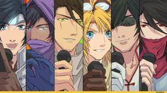 League of Legends,Лига Легенд,фэндомы,Taric,Malzahar,Yasuo,Ezreal,Lee Sin,art,арт,красивые картинки,Zed