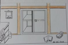 Dream House (draft 2) http://gabgabhouse.com  Mail: info@gabgabhouse.hk Twitter: Gab Gab House You Tube: Gab Gab House LinkedIn : Gab Gab House Facebook Fan-page : Gab Gab House Weibo: gabgabhouse-Youtube