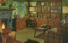 1960s teenage girl bedroom | Discontinued Girls Bedroom Furniture Bedroom Decor Ideas