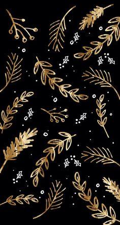 34fc847070eaca9fbd4ea8264f9af8dc--iphone-wallpaper-black-winter-wallpaper.jpg (606×1136)