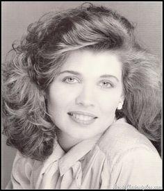 80s hairstyles | 80s-hairstyles-31 « The Hairstyles Site, hairstyles for men ...