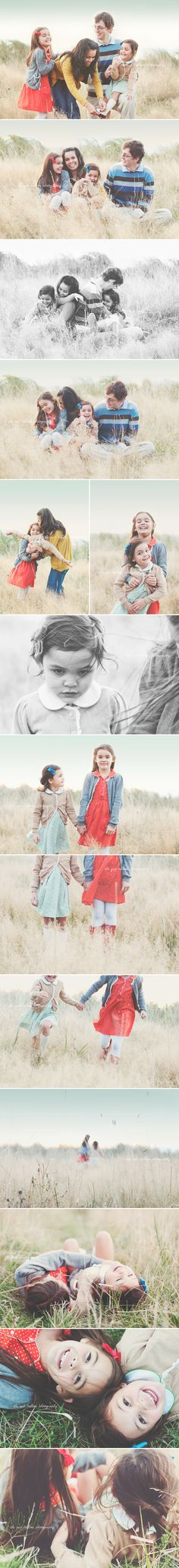 the nisets / seattle family and child photographer » The Red Balloon Photography
