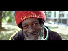 Te invito - Herencia de Timbiquí (video oficial) - YouTube