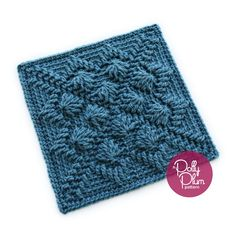 The complete collection ofPolly Plum patterns. All patterns can also be found on Ravelry.com. Stardust Melodies Crochet Along May 18 – August 13, 2017 Click here to read the Stardust Melodie…