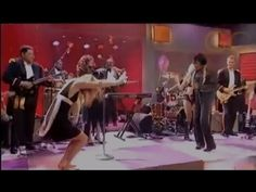 James Brown & Joss Stone Live 2005 -  YouTube 😍💓😘 The Power Of Music, Music For You, My Music, Jazz Guitar, Music Guitar, Joss Stone, Zakk Wylde, James Brown, Musicals