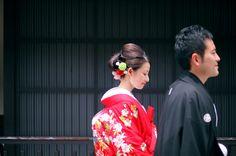 京都好日 前撮り(004/040)