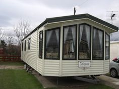 https://etklettings.co.uk/holiday-homes-to-let/willerby-aspen-static-caravan-for-hire-on-ty-mawr/
