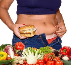 Cure Obesity With Simple Diet And Lifestyle Changes - Fit n Diets Weight Loss Meals, Fast Weight Loss Tips, Weight Loss For Women, How To Lose Weight Fast, Remove Belly Fat, Burn Belly Fat Fast, Fat Belly, Reduce Weight, Weight Gain