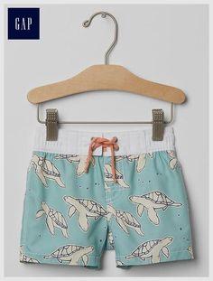 Boys' Clothing Clothing Sets Aspiring Canis Cute Baby Kids Boy Dinosaur Beach Swimwear Swimsuit Swimming Grey Casual Costume Hat Set