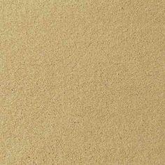PENLEY ESTATES, CORN SILK Plush Active Family™ Carpet - STAINMASTER®