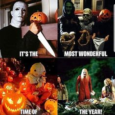 All Posts • Instagram Halloween Cans, Halloween Horror, Fall Halloween, Halloween Meme, Samhain Halloween, Halloween Halloween, Spirit Halloween Costumes, Scary Costumes, Bloody Mary