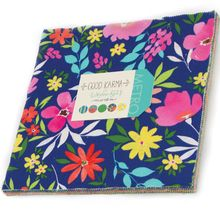 Good Karma Layer Cake by Stephanie Ryan for Moda Fabrics