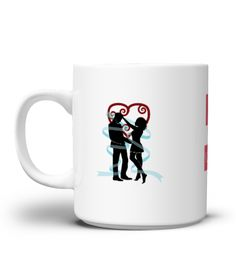 Valentines Day Gift of Mug   => Check out this shirt by clicking the image, have fun :) Please tag, repin & share with your friends who would love it. Perfect Matching Couple Shirt, Valentine's Day Shirt, anniversaries shirt #valentines #love # #hoodie #ideas #image #photo #shirt #tshirt #sweatshirt #tee #gift #perfectgift #birthday #Christmas