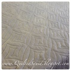 long arm quilting pantographs boys | Long Arm Quilting Lemoore Quilt