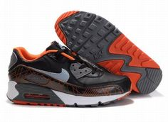 huge selection of e2816 a5f54 Nike Air Max 90 Hommes,nike free run grise et rose,nike air presto