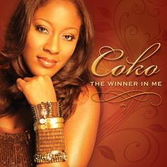 Check out Coko on ReverbNation