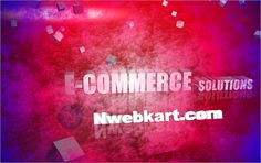 eCommerce business is very big business, If you are going to start your online store than you have to start your business journey with nwebkart. They offer you some versatile integration that is very excellent. also they have an alternative eCommerce solution.