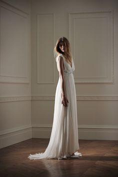 31 fantastiche immagini su wedding - vestiti da sposa  889bf12435b