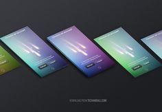 techandall_Perspective-Screen-MockUp-Vol-3