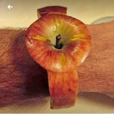 My type of Apple Watch lol Crazy Funny Memes, Really Funny Memes, Wtf Funny, Funny Relatable Memes, Stupid Funny, Funny Cute, Funny Posts, Hilarious, Funny Images