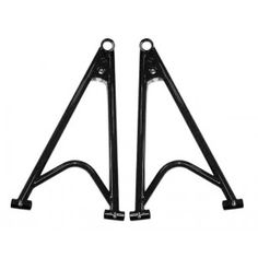 Holz Racing RZR XP 1000 HD Lower A-Arms