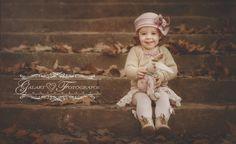 Fotografía de exteriores a niños, fotografía de niños, fotos de bebes (3)