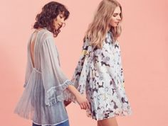 Free-People-Romantic-Printemps-2016-Looks04