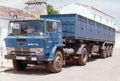 Ebro, Old Trucks, History, Nice, Cars And Trucks, Classic Trucks, Vans, Wheels, Trucks