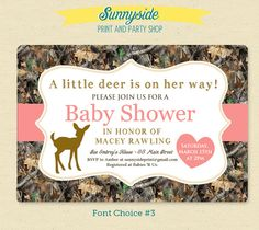 Camouflage baby shower invitation for boy by six8twelvedesigns camouflage baby shower invitation for boy by six8twelvedesigns six8twelvedesigns pinterest shower invitations camouflage and babies filmwisefo