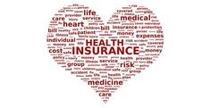 Are you searching for group health insurance for you and your employees? Are you looking for quality group health insurance that won't break the bank? Healthcare Insurance, Health Insurance, Car Insurance, Standard Insurance, Driving Class, Teen Driver, Life Cover, Insurance Comparison, Sick Kids