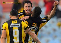 Peñarol 3-0 Cerro  Torneo Apertura-Fecha 1 Link: http://www.xn--pearol-xwa.org/uc_3023_1.html