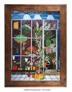 FRENCH FLOWERSHOP MOSAIC - stained glass mosaic wall decor indoor outdoor mosaic wall art panel - indoor / outdoor wall art home and garden Mosaic Artwork, Mosaic Wall Art, Mosaic Glass, Mosaic Tiles, Stained Glass, Glass Art, Fused Glass, Tile Crafts, Mosaic Crafts