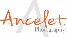 ancelet photography