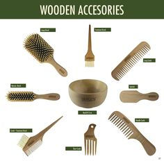 #HERGEN #NATURAL #CARE #WOODEN #ACCESSORI #ACCESSORIES  #prodotti #capelli #bio #vegetali #ingredienti #natura #natural #product #natural #style #saluute #maschera #shampoo #lozione #lotion #inci #eco #karitè #argilla #hairdresser  #hair    #newhair #updo #beauty #treatment #haircolorist #longhair #trattamento #energizzante #fortificante #siero #teatree #olio #cannella #TrendCollection #Hairstyling  #ModernStyling #BeautySalons  #haircutstechniques  #cosmec #silver #pink #gold #red #blue…