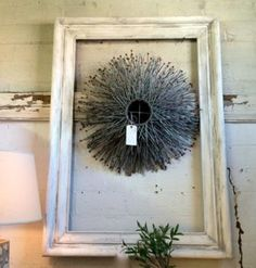 home decor for sale in Dallas, Texas Industrial Chic Style, White Elephant, Modern Wall, Dallas, Antiques, Flowers, Ideas, Home Decor, Antiquities