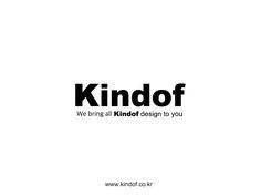 킨도프 디자인스토어는 Creative하고 Global한 디자인을 추구하는 디자인 센터입니다.  킨도프에서는 자체 개발로 기존에 찾아 볼 수 없는 유일하고 특별한 제품만을 당신에게 드립니다.  그리고 나아가 젊고 열정적인 디자이너들과 Collaboration을 통해 디자인 소품 시장을 선도하고 트랜드를 주도하며 유니크한 제품을 창조해 나갈 것입니다 www.kindof.co.kr