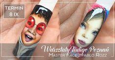 Instagram snstudio_indigo_posh Tel. 516 219 015 Indigo Nails, Lashes, Halloween Face Makeup, Studio, Instagram, Eyelashes, Studios, Eye Brows