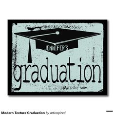 How sweet it is graduation save the date postcard graduation ideas how sweet it is graduation save the date postcard graduation ideas and create filmwisefo Gallery