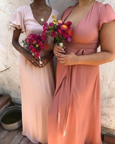 30b48871a449 416 Best    JEWEL TONE WEDDING    images in 2019