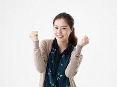 Fighting!!! #moonchaewon #chaewon #goddess #문채원 #문채원사진