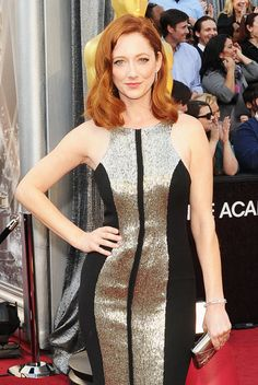 Top 40 Hot and Famous Redheads that Have Ever Graced the Big Screen Beautiful Redhead, Most Beautiful, Oscars Red Carpet Dresses, Blonde Actresses, Big Curls, Dress Picture, Gal Gadot, Beautiful Children, Pretty Woman